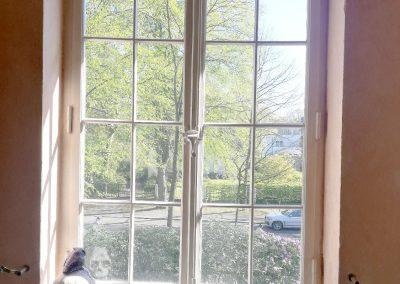 Fenster 05