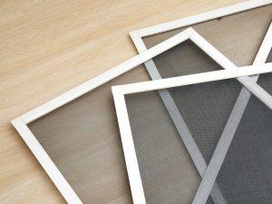 Insektenschutzsysteme von Cohrs Tischlerei aus Bad Fallingbostel