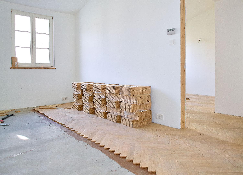 Tischlerei Cohrs aus Bad Fallingbostel - Fenster, Montage, Einbau, Serviceter und Kunststofffenster