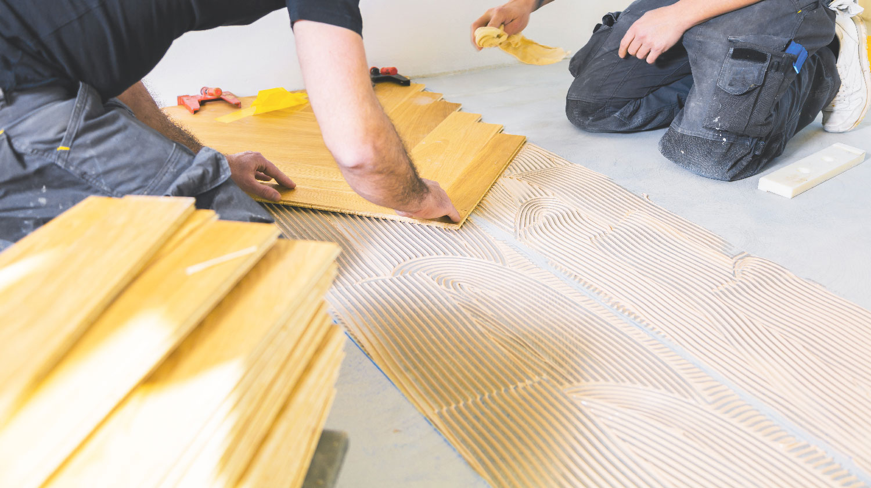 Tischlerei Cohrs aus Bad Fallingbostel - Fenster, Holzfenster und Kunststofffenster